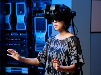 Виртуальность и реальность