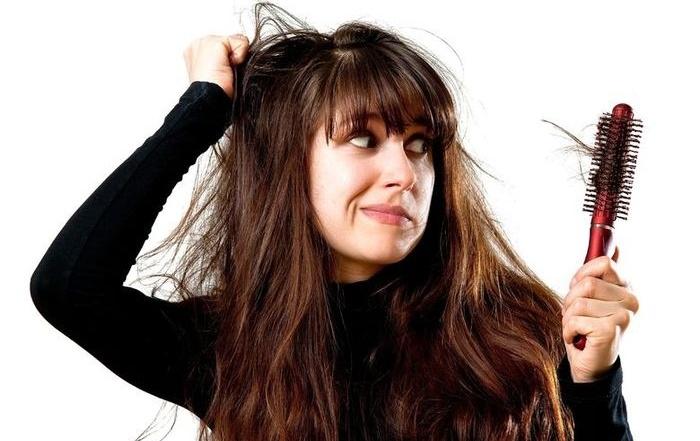 Волоссе