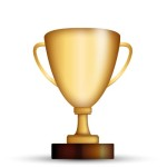 Награда ZTE