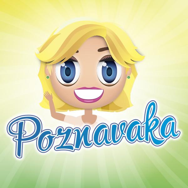 Развивающие мультфильмы для детей Познавака